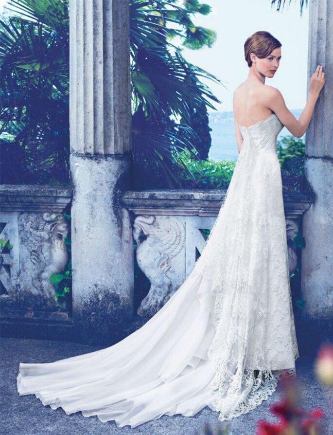 Brancaccio Spose