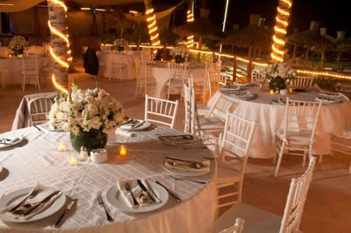 Weddings Riviera Maya