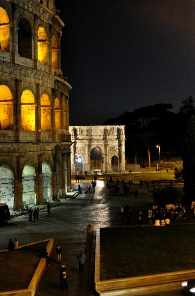 Foto di Gianfranco, http://www.flickr.com/photos/giansal