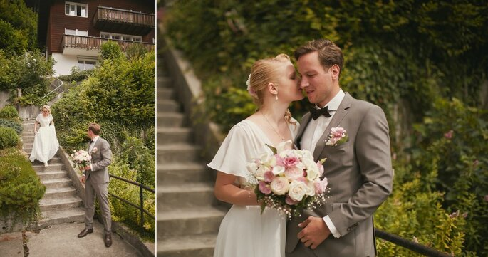 wedding_in_swiss_0023