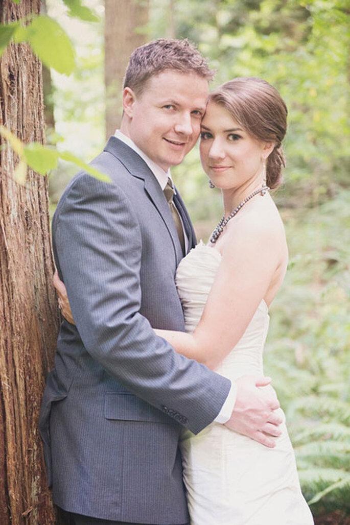 budget 6500$ via Intimate Wedding