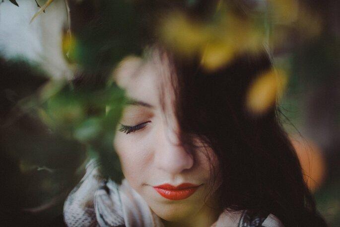 Aniela Fotografía