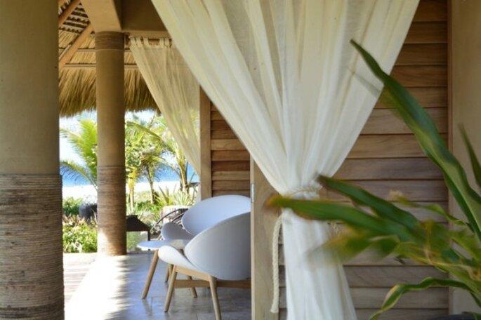 Amalys Luxury Resort