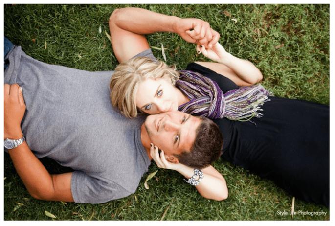 ¿Por qué es importante el anillo promesa? - Foto Style Life Photography
