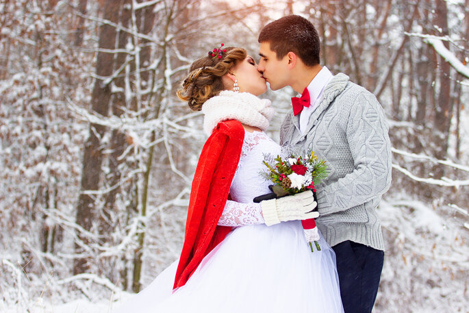 Foto:  Shadska Anna via Shutterstock