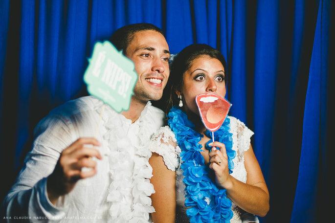 Casamento Cindy e Rafael 835