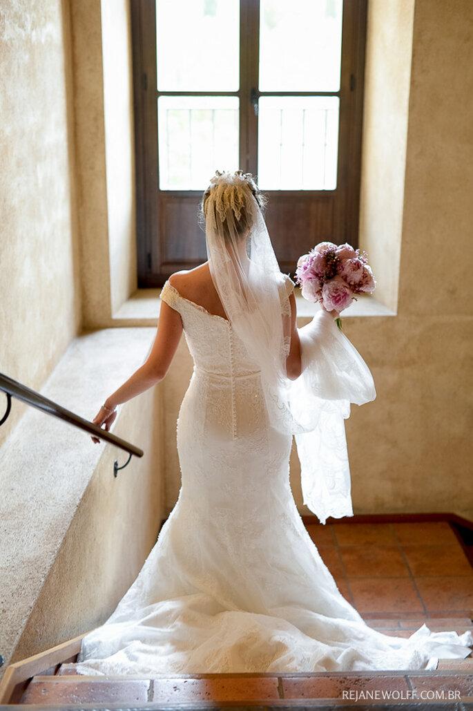 fotos-de-bodas-salamanca-destination-wedding-photographer-27