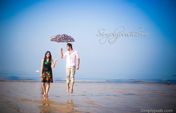 Photo: Simplypush Photography.