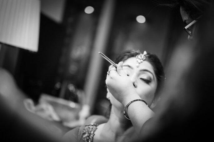 Photo: Nishith Dayal Photography.