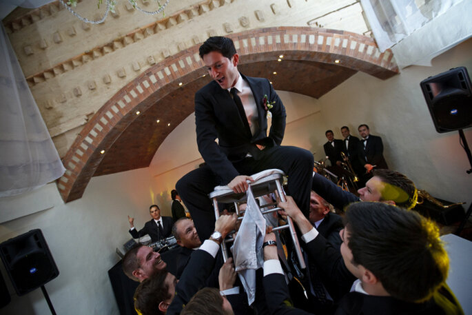 Foto: Artevision Wedding Photography