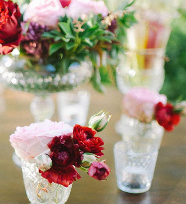 Decoraci n para bodas nuestra selecci n for Proveedores decoracion hogar