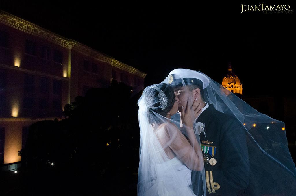 PH JuanTamayo © all rights reserved. No commercial use authorized. If you blog please credit me http://juantamayobodas.com fotografo de bodas Cartagena Colombia