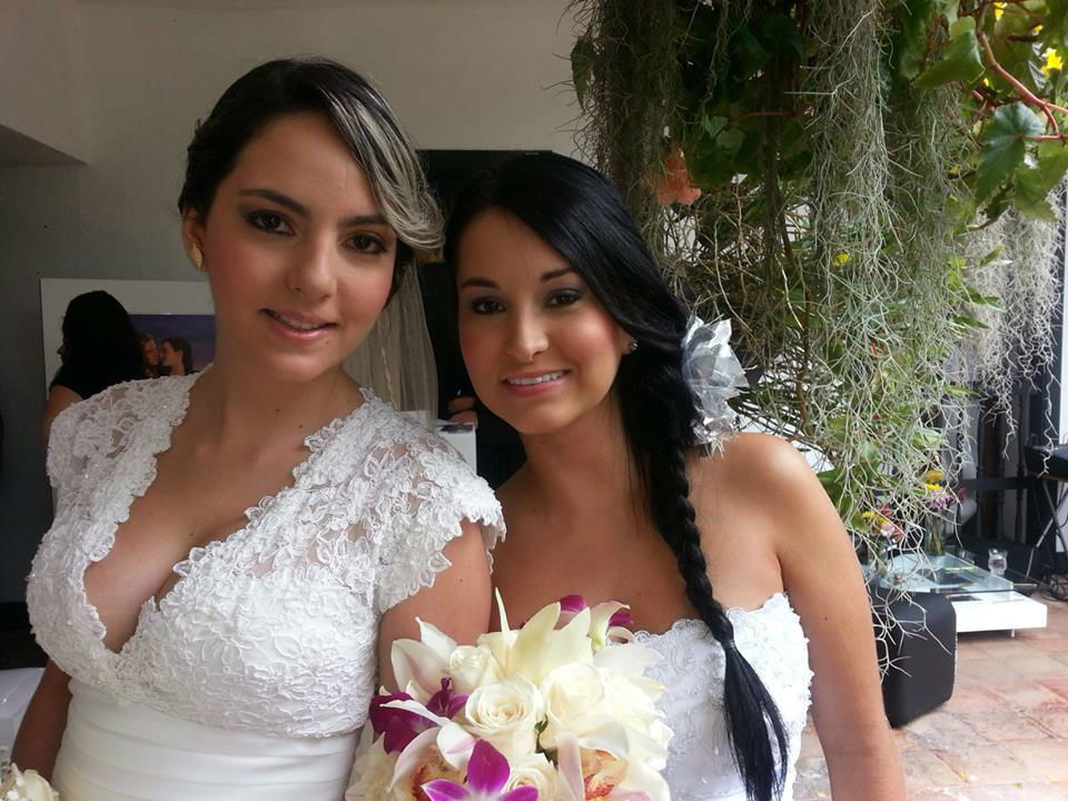 Modelos bodas de ensueño FIZEBAD O