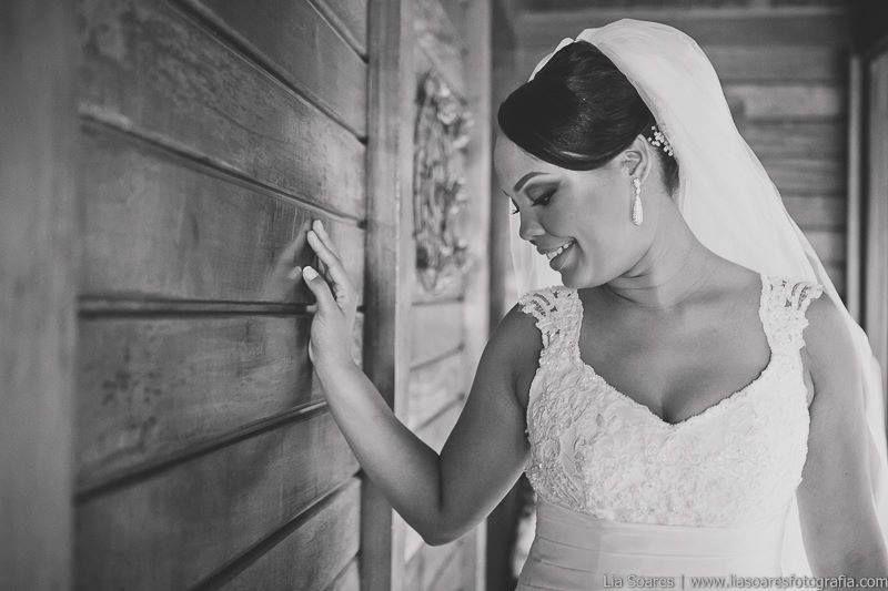 Nici Guedes | Assessoria Oficina das Noivas
