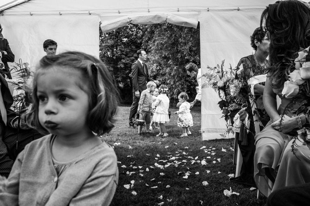 Sweet Félicité Photographie Enfants d'honneur/ Kids at Wedding/Seine et Marne
