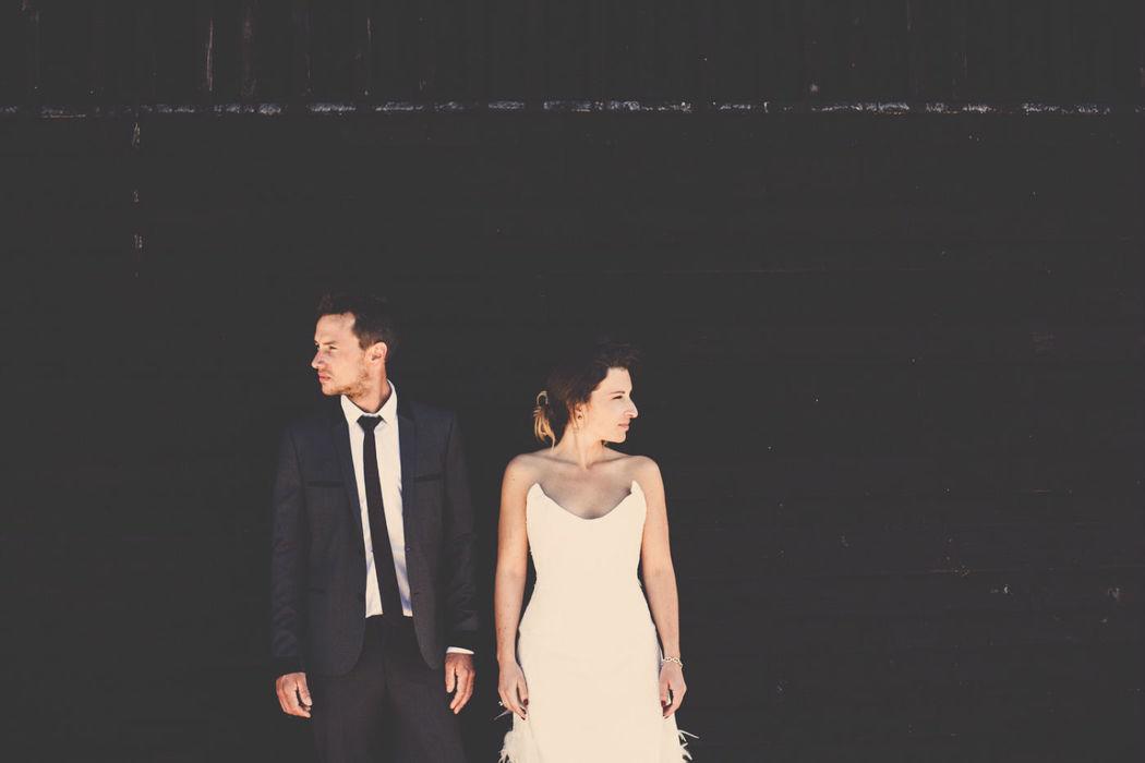 Mariage de Juin