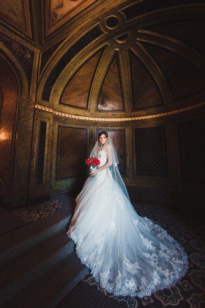 Свадебное агентство