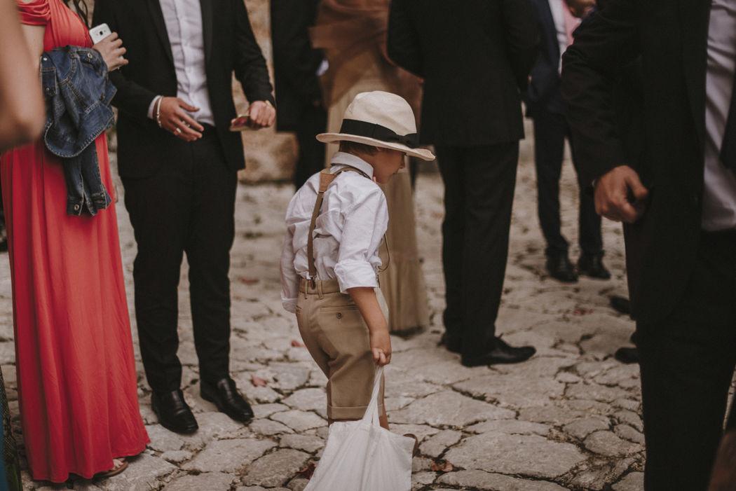 Hilario Sánchez - Fotografo de boda www.hilariosanchez.com
