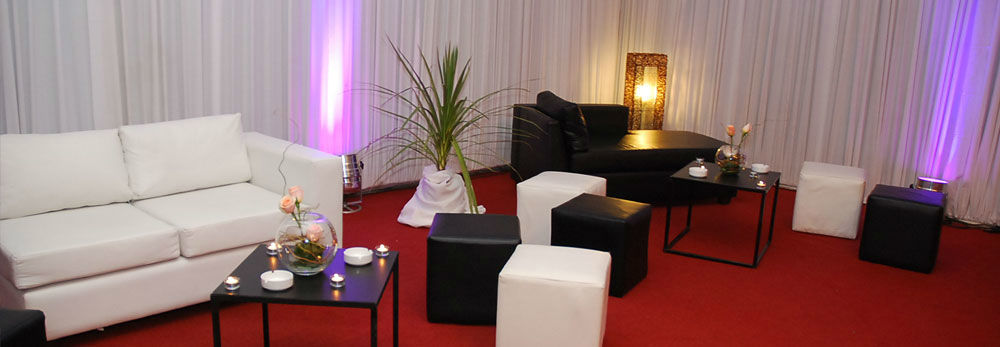 Tipo Lounge