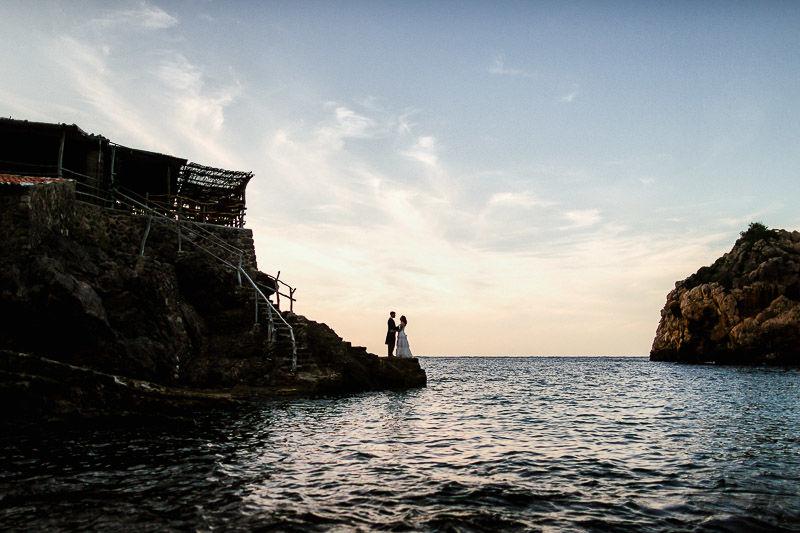 Beispiel: After-Wedding Mallorca, Foto: Guido Grauer Hochzeitsfotograf.