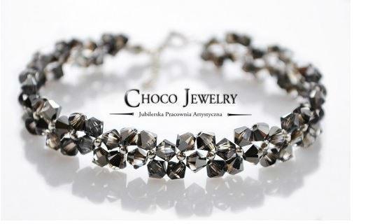 Choco Jewelry