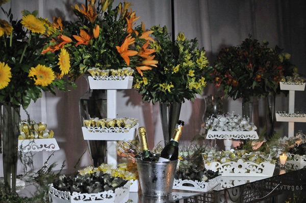 Dolche Vita Cerimonial & Eventos. Foto: J.Viegas