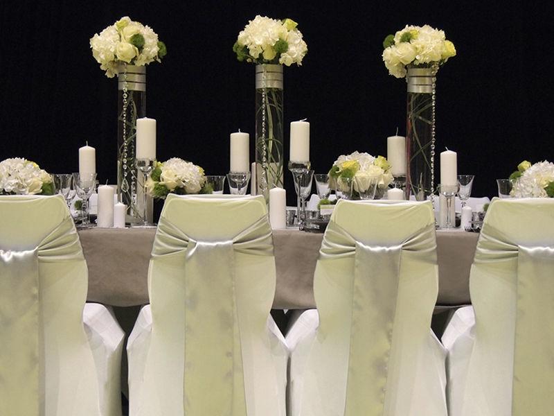 Joli Jour // Wedding planner et décorateurs de mariage - Angoulême
