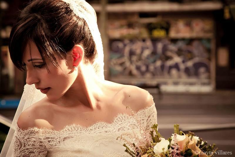 Mayte Villares Fotógrafa