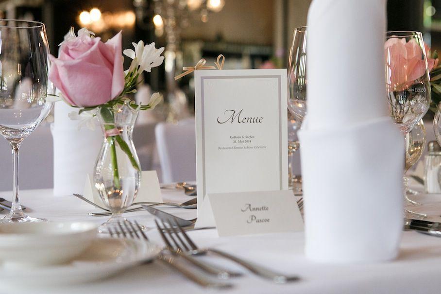Edle Tischdekoration, Foto: Melanie Meißner, Hochzeitslicht für Engel 07