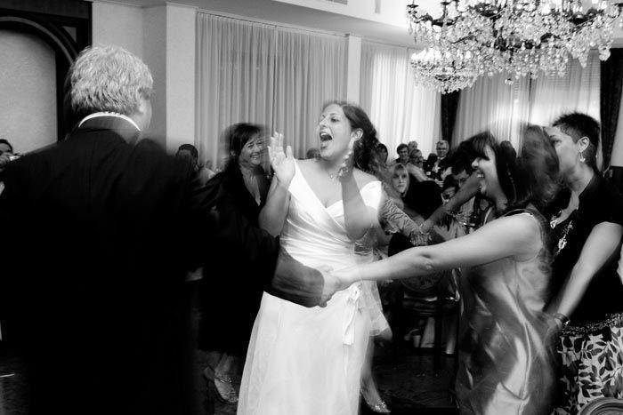 Matrimonio Elegante