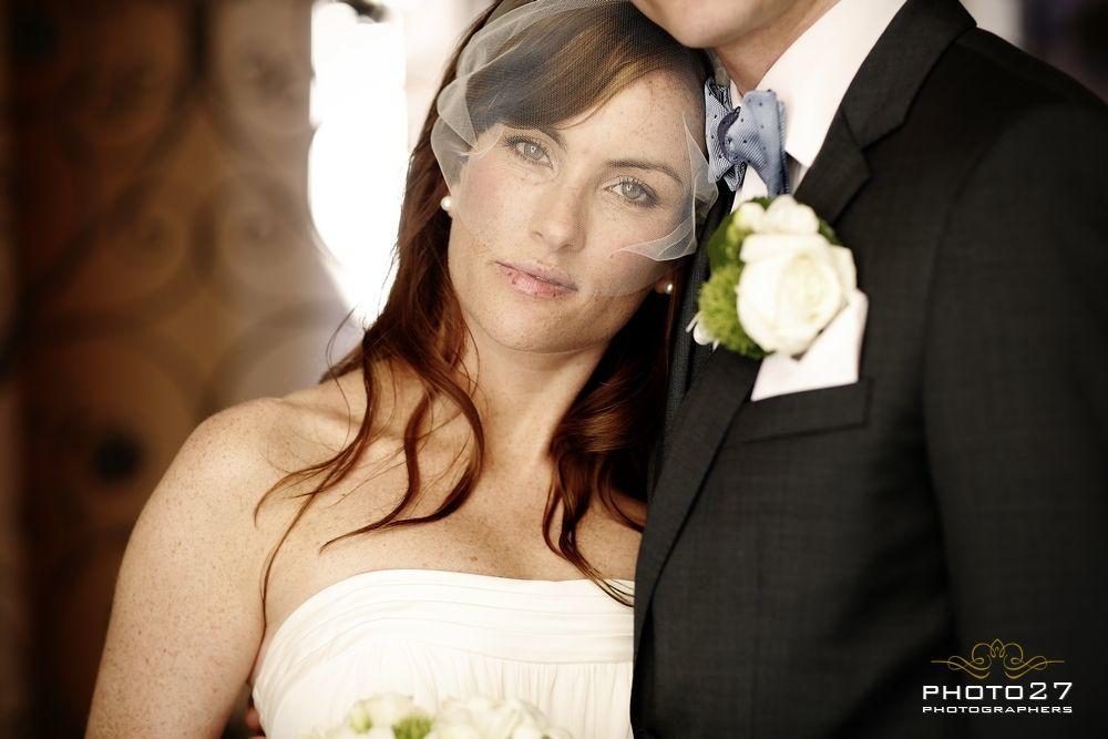 Sposa inglese