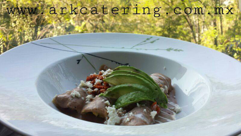 Banqutes AR-K Catering