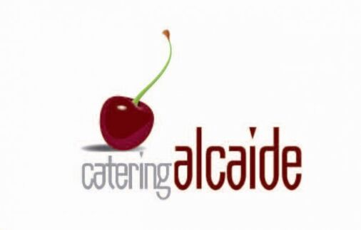 Catering Alcaide