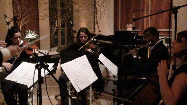 Ornamentus - orquestra