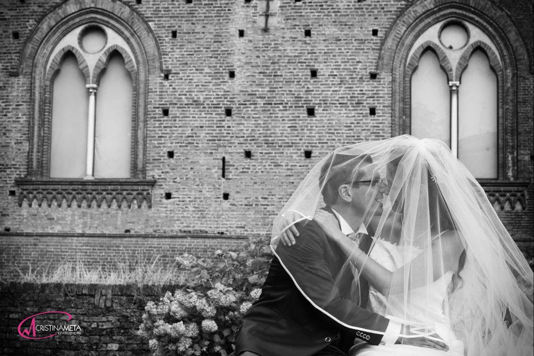Sposi matrimonio Pavia fotografo Lecco