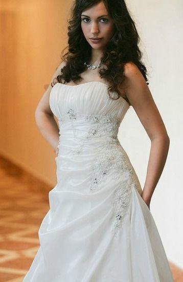 Le Spose di Letizia
