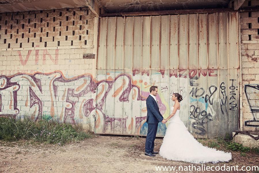 Nathalie Codant Photographie