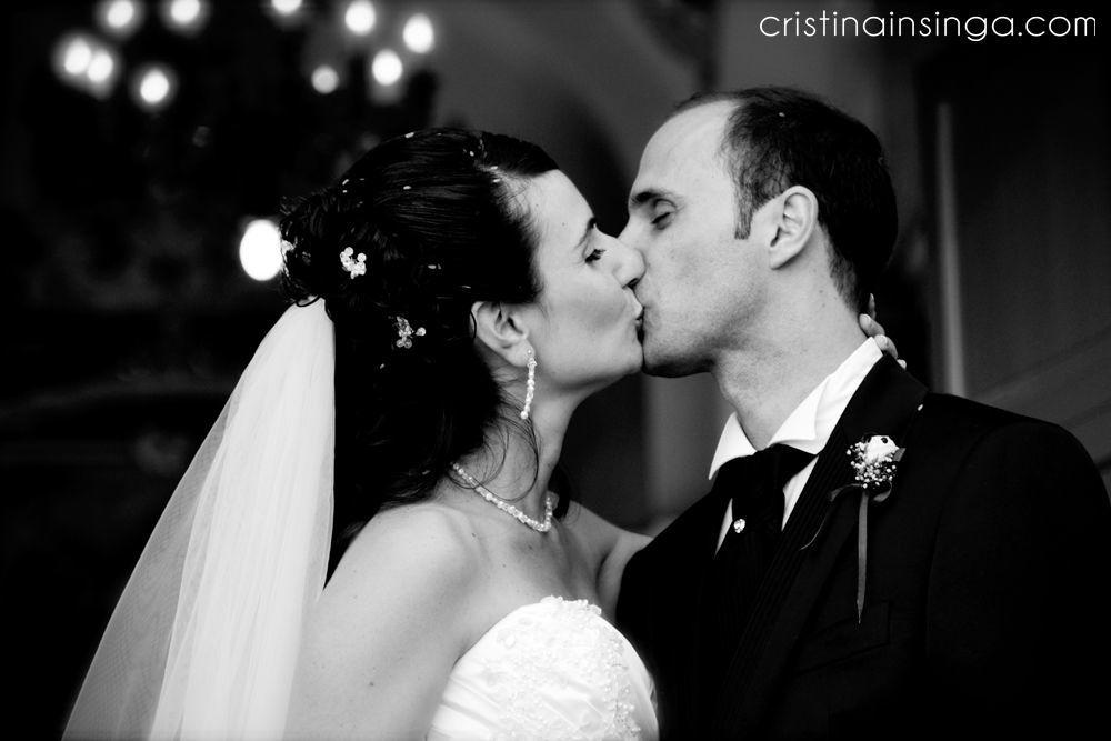 Matrimonio Aurora e Christian -Cristina Insinga, Fotografo Messina