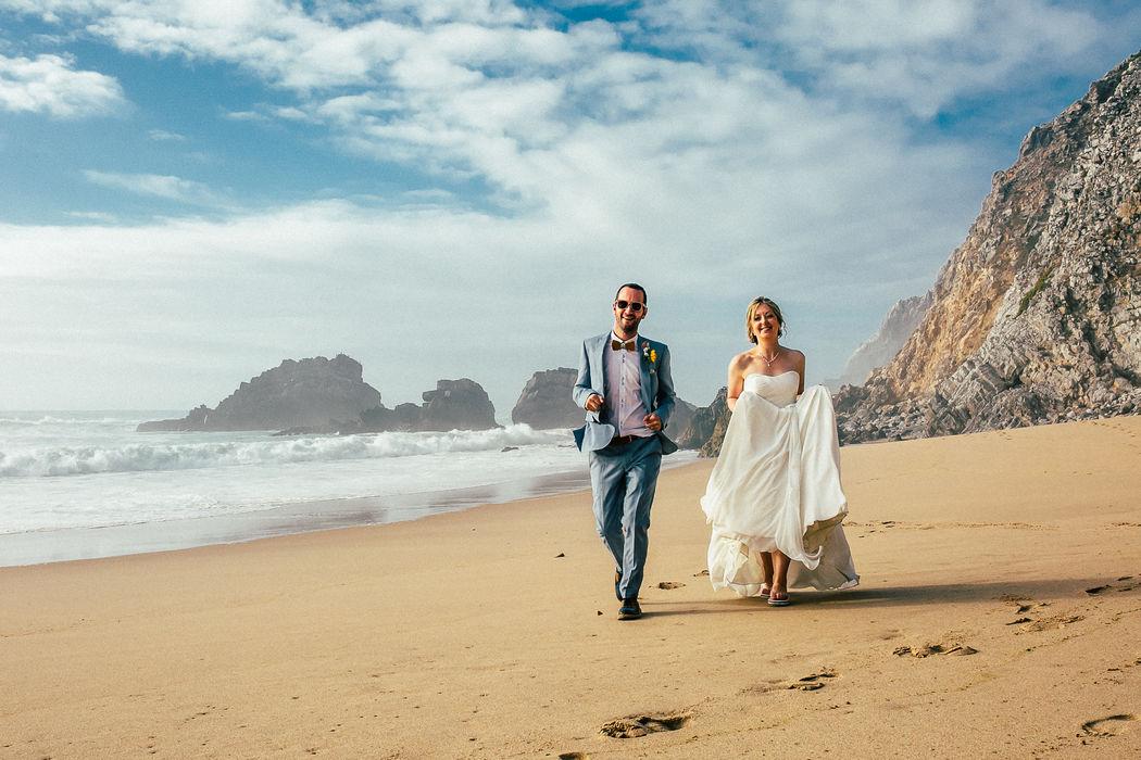 The Quinta - My Vintage Wedding Portugal