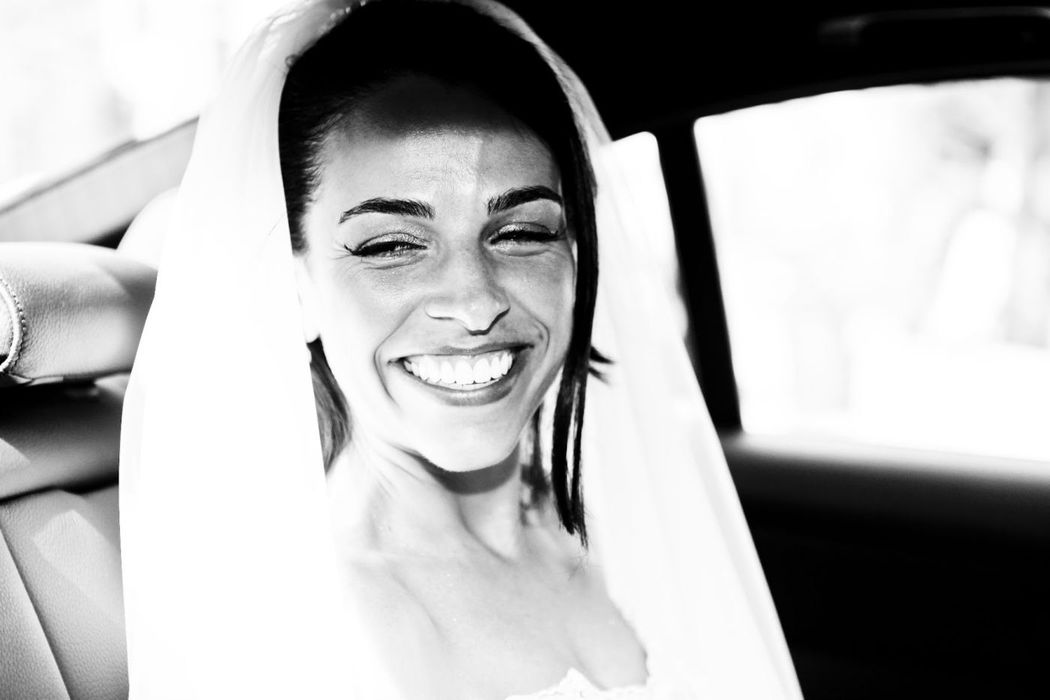 Elisabetta Riccio wedding FOTOGRAFO MATRIMONIO TORINO