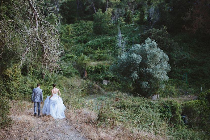 boda La Garriga
