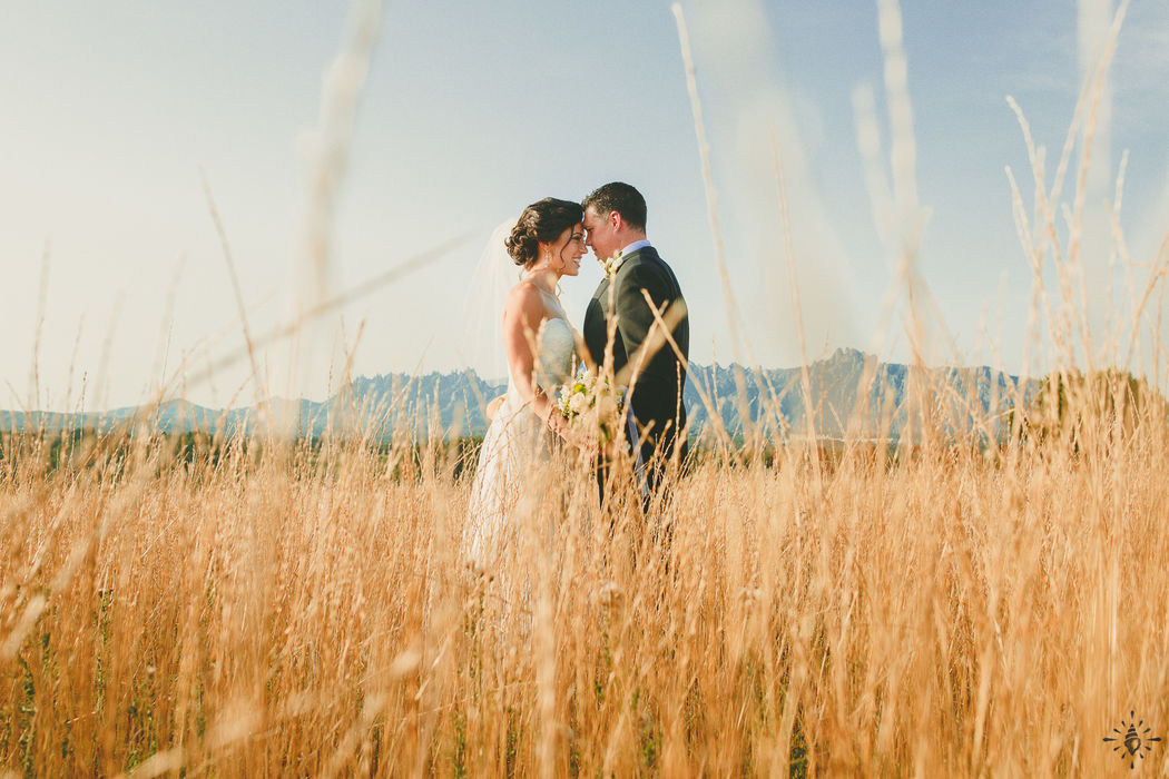 Alvaro Sancha Fotógrafo de bodas España