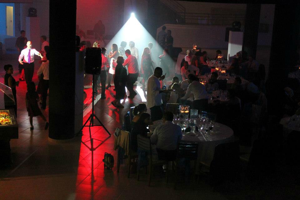 Foto: JCG Eventos