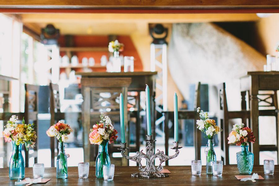 Casamento Aline e Ricardo  Foto: Frankie e Marilia