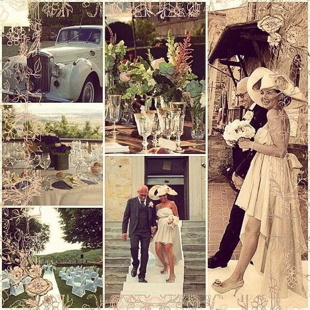 Nostri sposi