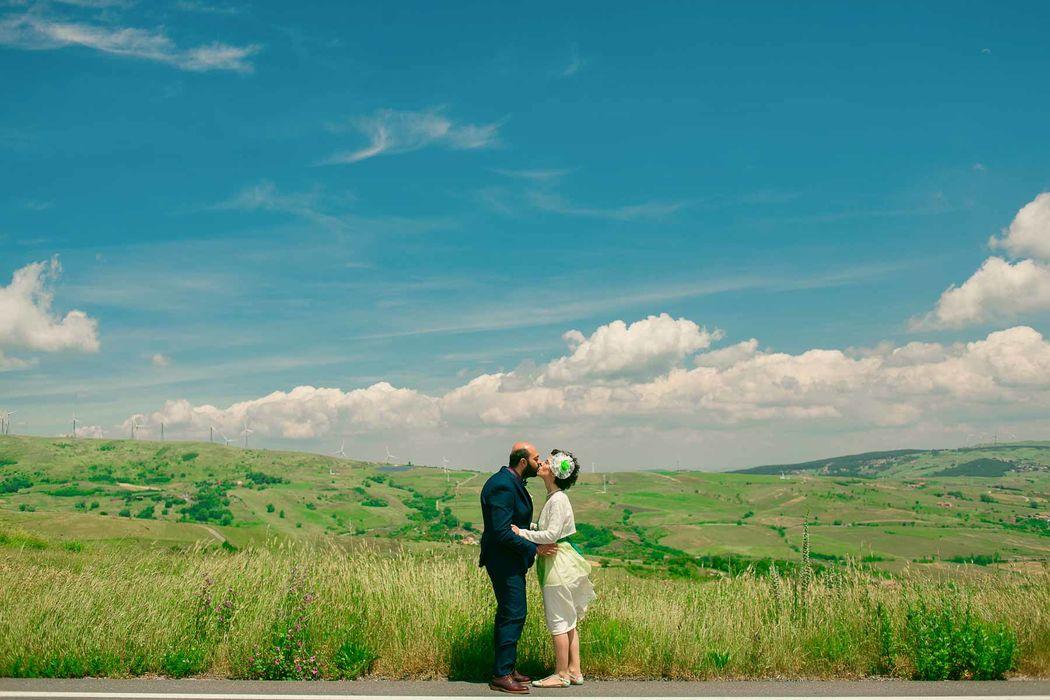 destination wedding photographer South italy pienza angela angelaphoto angela.photo matrimonio Roma