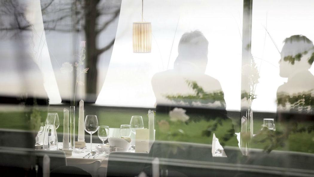 Beispiel: Impressionen, Foto: Frankfurter Botschaft.