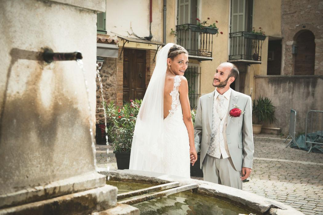 photographe mariage alpes maritimes - Photographe Mariage Alpes Maritimes