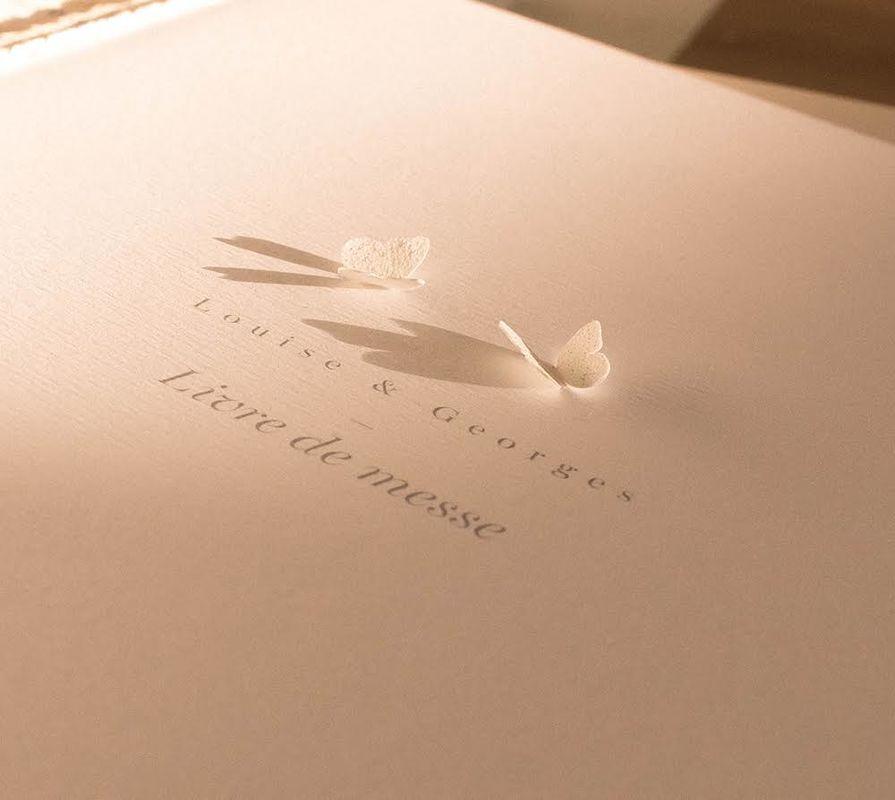 ©annelise-pucci-fairepart-mariage-collection-grazia