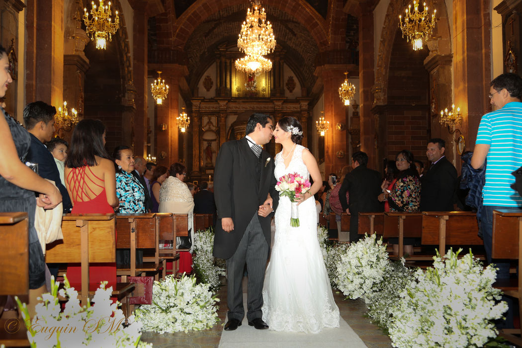 Wedding Photography San Miguel de Allende